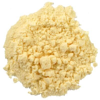 Mild Cheddar Cheese Flavoring Powder, 16 oz (453 g)  - купить со скидкой