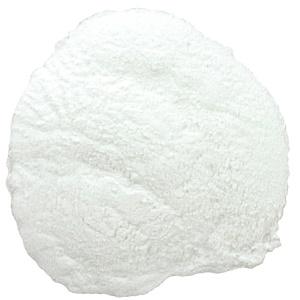 Фронтьер Нэчурал Продактс, Alum Granules, 16 oz (453 g) отзывы