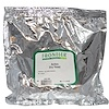 Frontier Natural Products, Active Dry Yeast, 16 oz (453 g) (Discontinued Item)