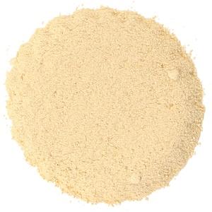 Фронтьер Нэчурал Продактс, Maple Syrup Powder, 16 oz (453 g) отзывы покупателей
