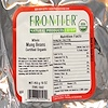 Frontier Natural Products, Organic Whole Mung Beans, 16 oz (453 g) (Discontinued Item)