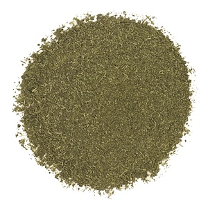 Фронтьер Нэчурал Продактс, Organic Powdered Wheat Grass, 16 oz (453 g) отзывы покупателей