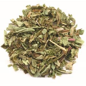 Фронтьер Нэчурал Продактс, Organic Cut & Sifted Dandelion Leaf, 16 oz (453 g) отзывы покупателей