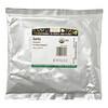 Frontier Natural Products, Organic Garlic Granules, 16 oz (453 g)
