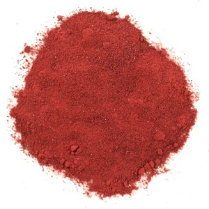 Фронтьер Нэчурал Продактс, Organic Powdered Beet, 16 oz (453 g) отзывы