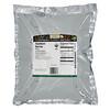 Frontier Natural Products, Bio Ganze Weißdornbeeren, 16 oz (453 g)
