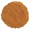 Frontier Natural Products, Certified Organic Ground Turmeric Root, 16 oz (453 g)