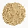 Frontier Natural Products, Органический корень имбиря в порошке, 16 унций (453 г)