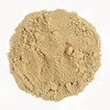 Frontier Natural Products, Semente Orgânica de Gengibre da Terra, 16 oz (453 g)