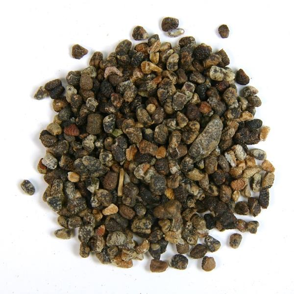 Frontier Natural Products, Органические очищенные цельные семена кардамона, 16 унций (453 г) (Discontinued Item)