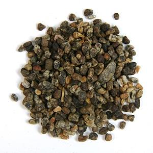 Фронтьер Нэчурал Продактс, Organic Whole Cardamom Seed Decorticated, 16 oz (453 g) отзывы