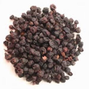 Фронтьер Нэчурал Продактс, Whole Bilberry Berry, 16 oz (453 g) отзывы