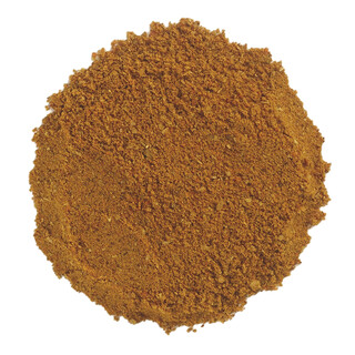 Frontier Natural Products, Organic Curry Powder, 16 oz (453 g)