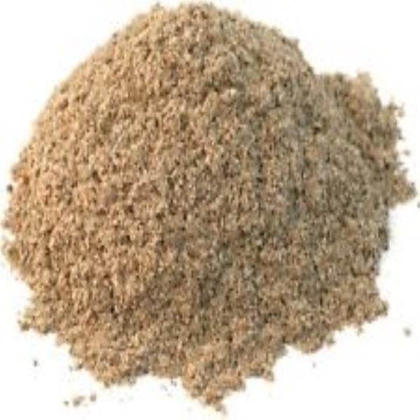 Frontier Natural Products, Органическое молотое семя кардамона без шелухи, 16 унций (453 г) (Discontinued Item)