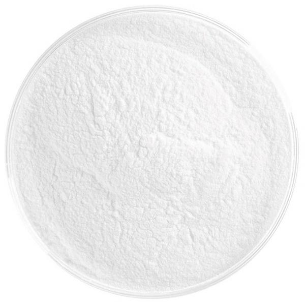 Frontier Natural Products, Порошковый экстракт стевии, 113 г (Discontinued Item)