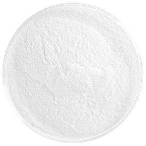 Фронтьер Нэчурал Продактс, Powdered Stevia Extract, 4 oz (113 g) отзывы