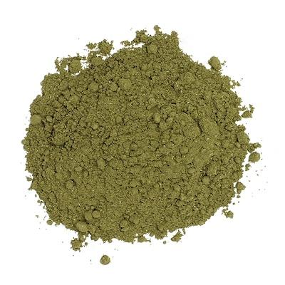 Органическая молотая стевия, 16 унций (453 г) органическая копченая молотая паприка 453 г 16 унций