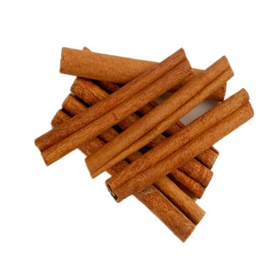Frontier Natural Products Organic Korintje Cinnamon Sticks 2 3/4 Inch, 16 oz (453 g)