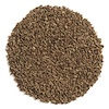 Frontier Natural Products, Organic Whole Celery Seed, 16 oz (453 g)