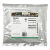 Frontier Natural Products, Organic Spirulina Powder, 16 oz (453 g)