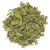 Frontier Natural Products, Organic Senna Leaf, Cut & Sifted, 16 oz (453 g)