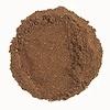 Frontier Natural Products, Organic Garam Masala, 16 oz (453 g) (Discontinued Item)