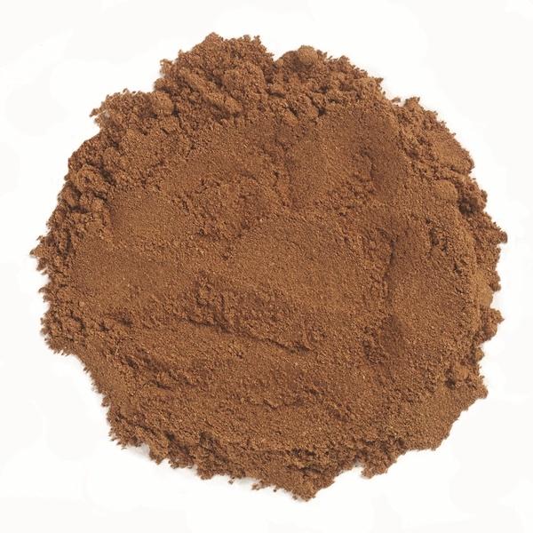 Frontier Natural Products, Органические специи для тыквенного пирога, 16 унций (453 г) (Discontinued Item)