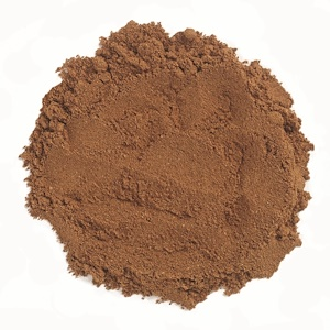 Фронтьер Нэчурал Продактс, Organic Pumpkin Pie Spice, 16 oz (453 g) отзывы