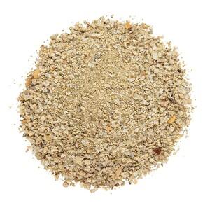 Фронтьер Нэчурал Продактс, Certified Organic Herby Blend, 16 oz (453 g) отзывы