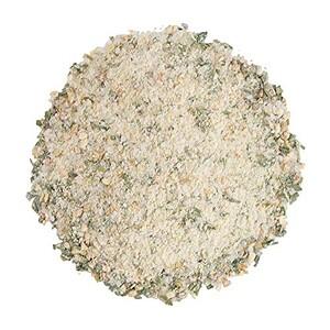 Фронтьер Нэчурал Продактс, Certified Organic Mama Garlic Blend, 16 oz (453 g) отзывы