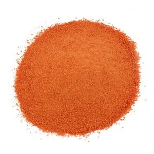 Фронтьер Нэчурал Продактс, Organic Powdered Tomato, 16 oz (453 g) отзывы