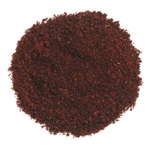 Фронтьер Нэчурал Продактс, Organic Chili Powder, 16 oz (453 g) отзывы покупателей