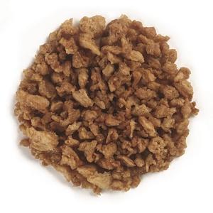 Фронтьер Нэчурал Продактс, Organic Bac'Uns, Vegetarian Bits, 16 oz (453 g) отзывы