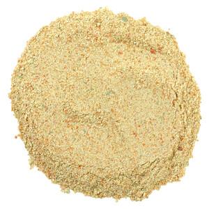 Фронтьер Нэчурал Продактс, Low Sodium Vegetable Broth Powder, 16 oz (453 g) отзывы покупателей