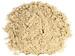Органическая молотая внутренняя кора скользкого вяза, 16 унций (453 г) - изображение