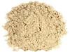 Органическая молотая внутренняя кора скользкого вяза, 16 унций (453 г)