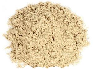 Фронтьер Нэчурал Продактс, Organic Powdered Slippery Elm Inner Bark, 16 oz (453 g) отзывы