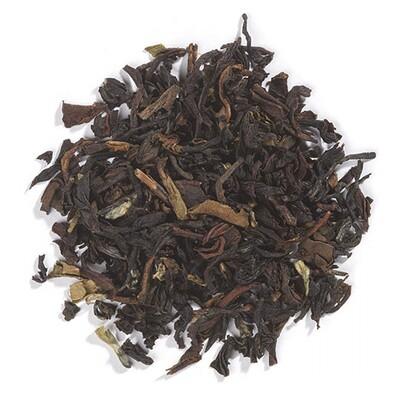 Купить Органический, золотистый типсовый ассамский чай FOP, 16 унц. (453 г) Справедливая торговля