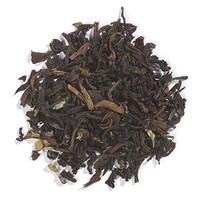 Органический, золотистый типсовый ассамский чай FOP, 16 унц. (453 г) Справедливая торговля - фото