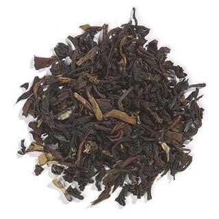 Frontier Natural Products, Organic, Fair Trade Assam Tea Tippy Golden FOP, 16 oz (453 g)