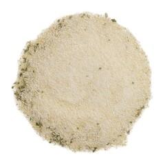 Frontier Natural Products, 有機大蒜鹽,16盎司(453克)