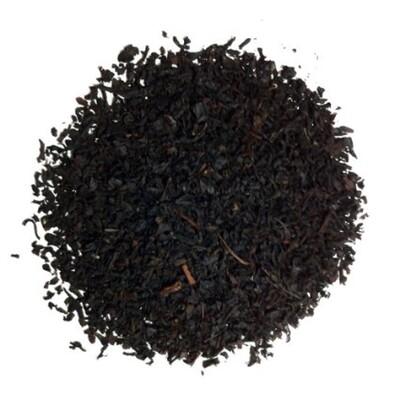 Купить Frontier Natural Products Earl Grey, органический черный чай, 453г (16унций)