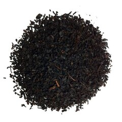 Frontier Natural Products, 有機伯爵紅茶,16 盎司(453 克)