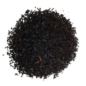 Фронтьер Нэчурал Продактс, Organic Earl Grey Black Tea, 16 oz (453 g) отзывы покупателей