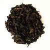 Frontier Natural Products, Organic Se Chung Special Oolong Tea, 16 oz (453 g) (Discontinued Item)