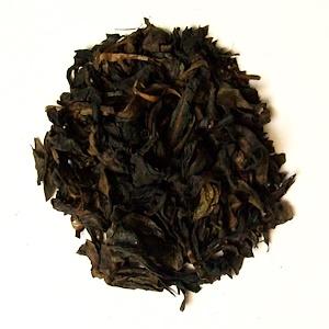 Фронтьер Нэчурал Продактс, Organic Se Chung Special Oolong Tea, 16 oz (453 g) отзывы