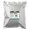 Frontier Natural Products, Té orgánico de Rooibos, 16 oz (453 g)