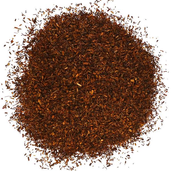 Rooibos Tea, 16 oz (453 g)