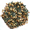 Frontier Natural Products, Organic Genmaicha Tea, 16 oz (453 g)
