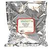 Frontier Natural Products, Organic China Black Tea Orange Pekoe, 16 oz (453 g)